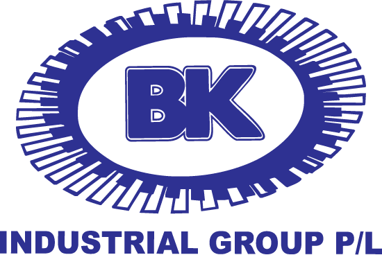 BK Industrial Group