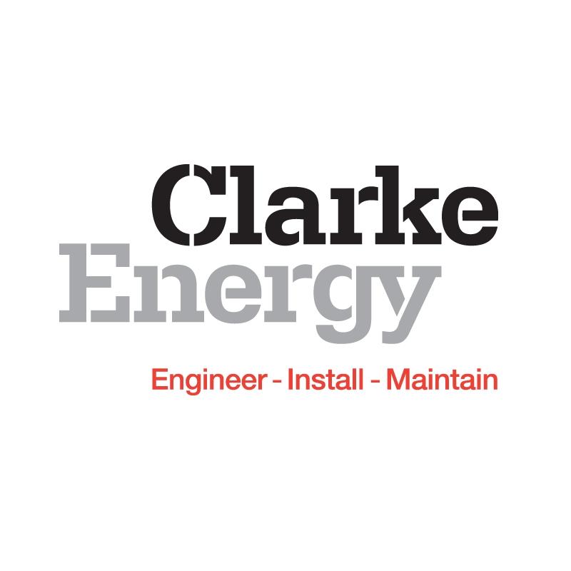 Clarke Engeries