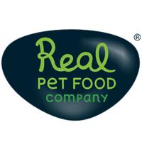 Real Pet Foods